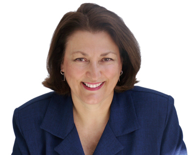 Laura Piening